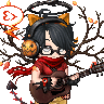 Karabushi Sushi's avatar