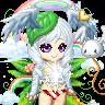 atali's avatar