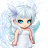 X_Changdola_X's avatar