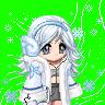 Charlotte x3's avatar
