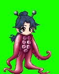 AzAzAzKay's avatar