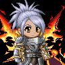 erasec's avatar