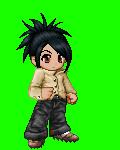 emosk8r00's avatar