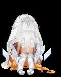 OkamiBxtch's avatar
