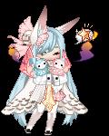 Adaisu's avatar