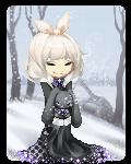 Genius_Milady's avatar