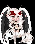 Karite Dollie's avatar