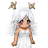 Temari1996's avatar