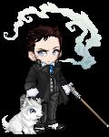 Mirkea's avatar