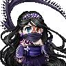 Vixz Kai's avatar