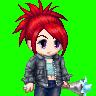 ellouise374's avatar