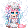 Feline Orchid's avatar