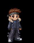 MicoFlaco's avatar