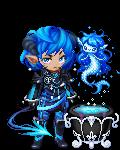 IgnaviCanis's avatar