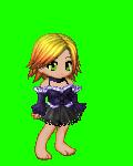pink_princess_sugar's avatar