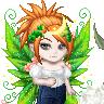 Tigriss_Onimashru's avatar