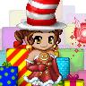 Moma Loma's avatar