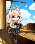 Silent Mobius2's avatar