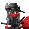 AxelDisin's avatar