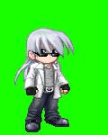 Ritsuya's avatar