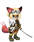 m a p s's avatar