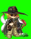 Chetri's avatar
