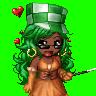 redisawsome's avatar
