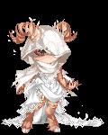 Lysander the Poet's avatar