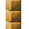 Volrath11's avatar