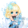 Lizinhe's avatar