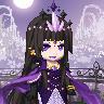 Sarinilli's avatar