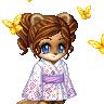 teraysia's avatar