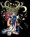 Sai_rox34's avatar