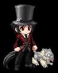 KouWolf's avatar