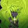 Adimiss the Cheshire's avatar