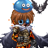 JuggyWuggy's avatar