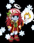 Aldorel's avatar