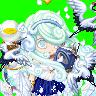 xXNamineBabyXx's avatar