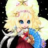 SimplyaGoddess's avatar