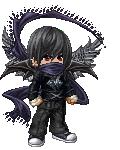 zero7834's avatar
