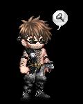 Tsukiyohei's avatar