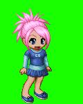 smackay17's avatar