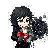 Mattmog's avatar