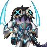 P3Z's avatar