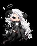 Mrs Ursus's avatar