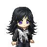 Kima_Korosu's avatar