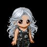LuciMarie's avatar