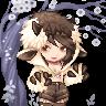 Moegi_chan7's avatar