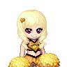 Akiko-Inuzuka's avatar