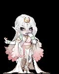 Pale Priestess's avatar